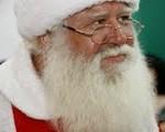 Papai Noel do Brasil