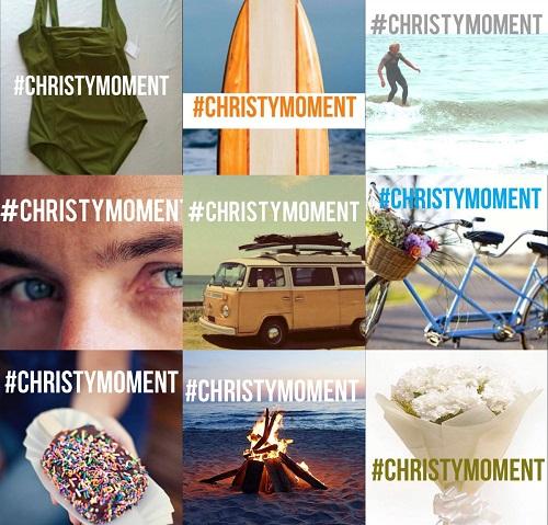 cris momentos 1