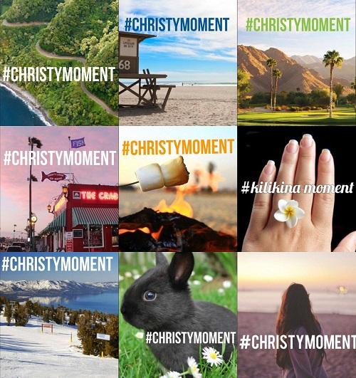 cris momentos 2