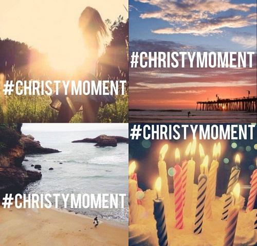 cris momentos 3