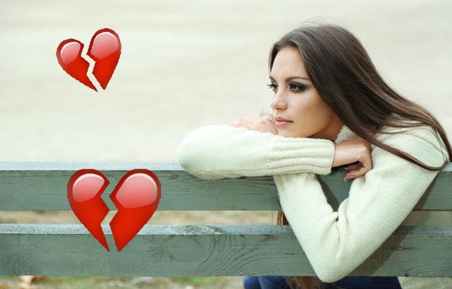 dor-amor-menina-triste-pensando1