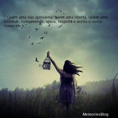 frase-blog-2