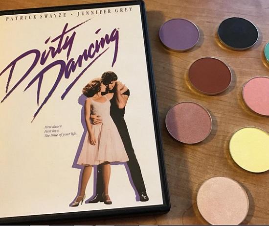 make-dirty-dancing