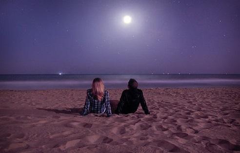 noite-estrelada