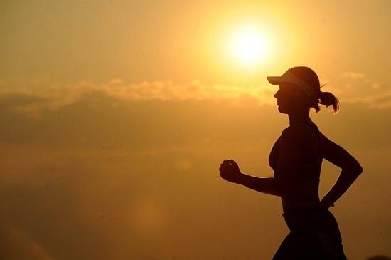 : 5 Dicas para evitar problemas cardíacos | SPX Imagem