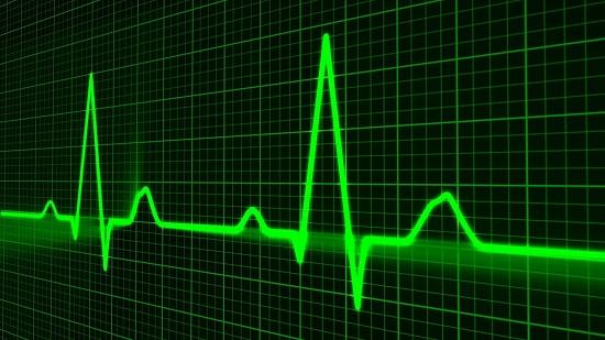5 Dicas para evitar problemas cardíacos | SPX Imagem