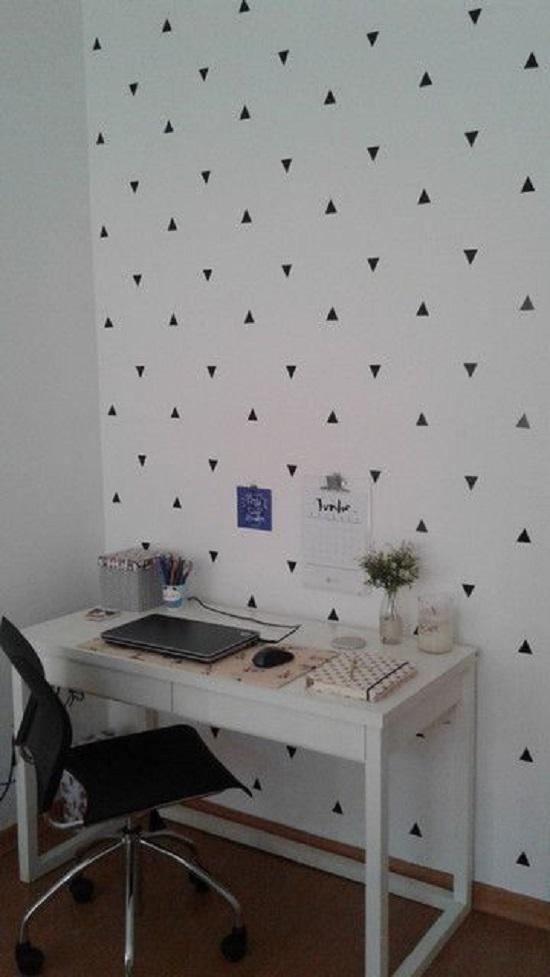 Quartos Tumblr - Ideias e Inspirações