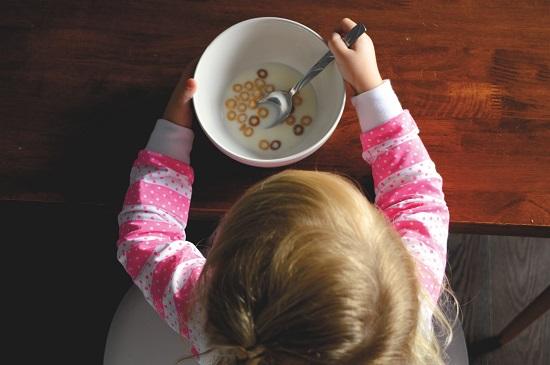 Como preparar receitas saudáveis e práticas para o seu bebê